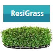 ResiGrass