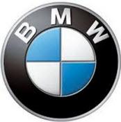 BMW Fersan