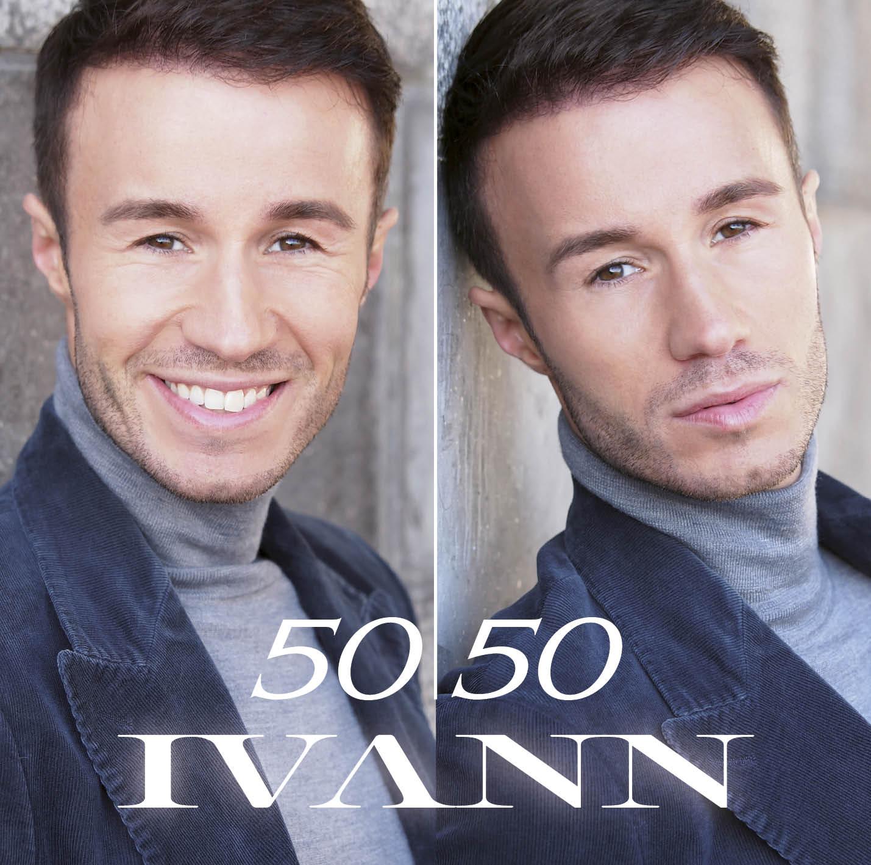 Ivann 50/50
