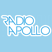 Radio Apollo 2014