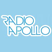 Radio Apollo 2014