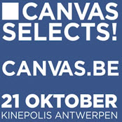 Canvas Selects