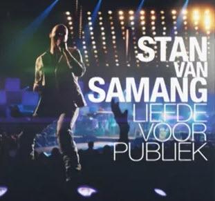 Stan Van Samang