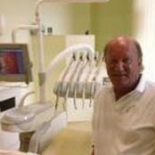 Dental Consult Van Beek