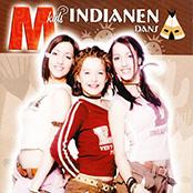 Mkids – Indianendans