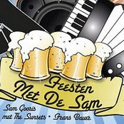 Sam Goris – We Feesten Met De Sam