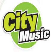 City Music