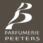 Parfumerie Peeters