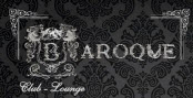 Club Baroque