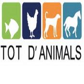 TOT D'Animals