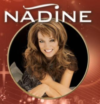 Nadine Xmas