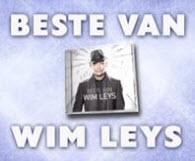 Het beste van Wim Leys